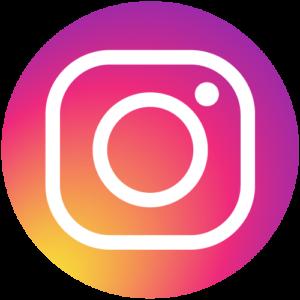 Suivez Dans La Boucle Productions sur Instagram