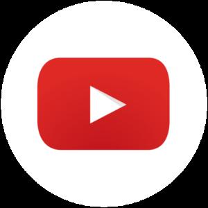Suivez Dans La Boucle Productions sur Youtube